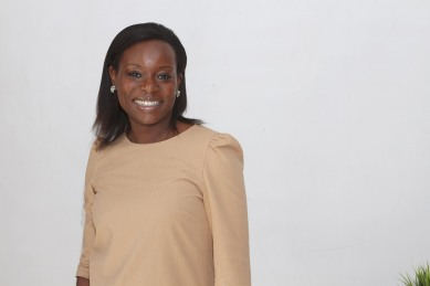 lisiane-ndong-profile-3