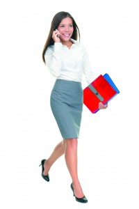 Manage Your Side Business While Employed!