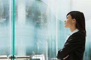 Secret of Successful Career – Set CareerObjectives