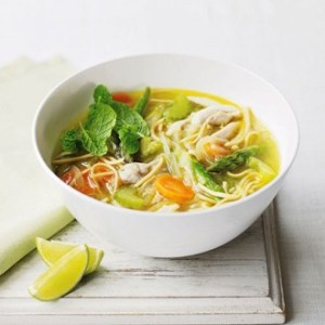 may-09_simple-chicken-noodle-soup_b_330x330