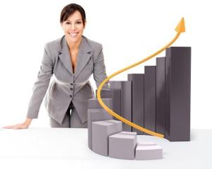 improving-professional-development
