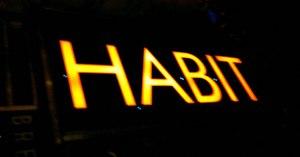 Habit image