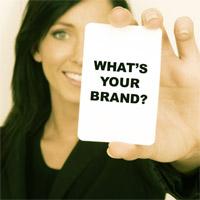 Personal-Branding pic
