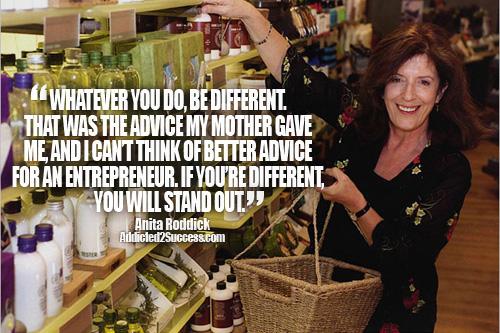 Anita-Roddick-Entrepreneur-Quote-For-Success.jpg