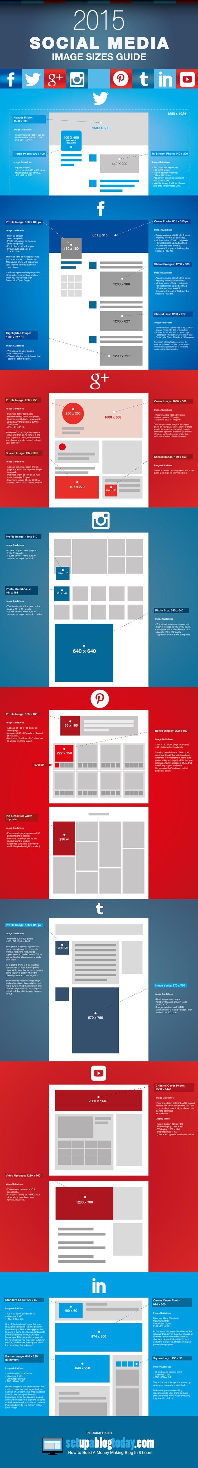 social-media-image-sizes-marketing-design-2015-infographic