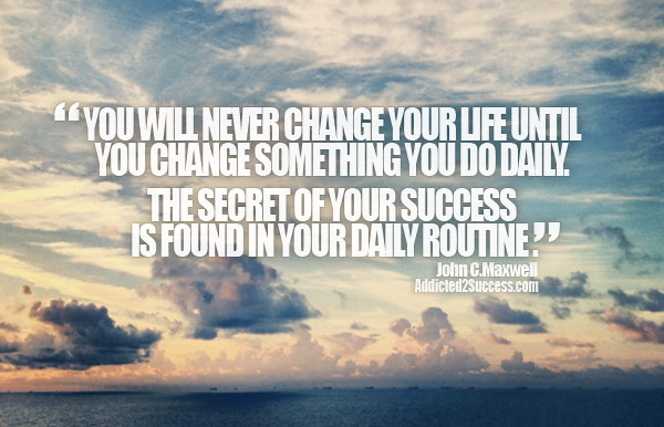 Secret-Of-Life-Success-Picture-Quote