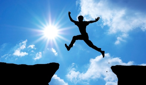 Motivational-Quotes-with-Great-Achievement-success