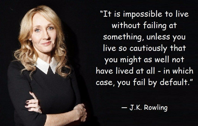 J.K.-Rowling_failure_success_quote