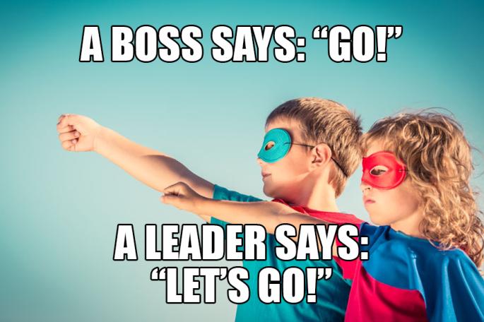 leadership_management_success_goal