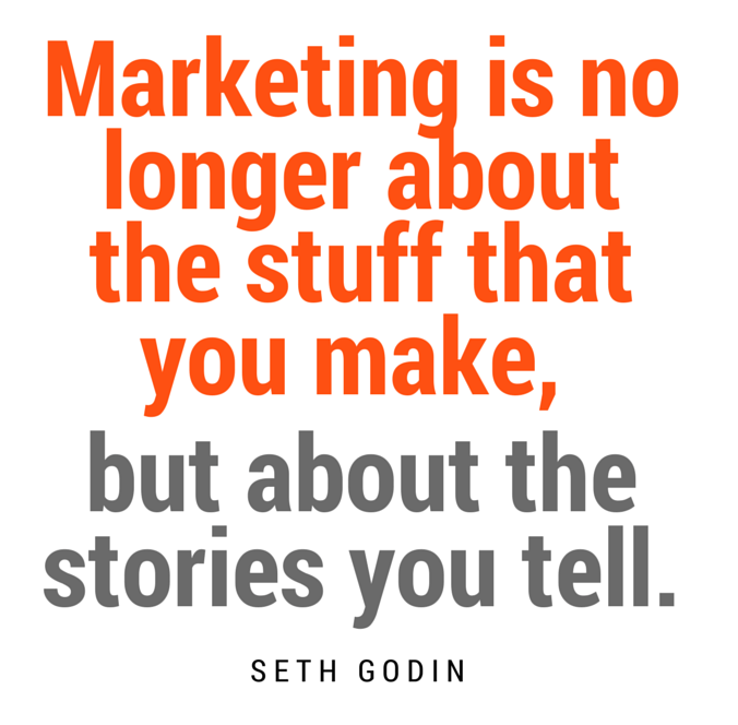 seth_godin_new_marketing_story_telling