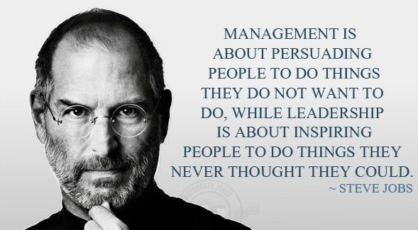 steve_job_quote_leadership_success
